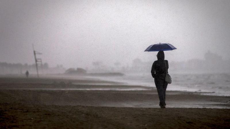 seguradoras apoiam nos prejuízps causados pelo mau tempo